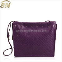 china suppliers style of MK handbags ,fashion handbags wholesale in China