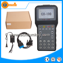 V99.99 SBB Auto car pro for All keys lost CK100 key programmer