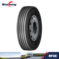 TBR all steel radial truck tire 295 75 22.5 looking for distributors