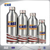 /product-gs/inflatable-carbonated-aluminum-soft-drink-bottle-801408388.html