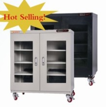 Industrial Dry Cabinet , freeze dryer