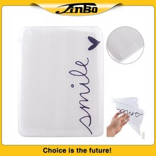 China wholesale silicone for ipad case with affordable prices