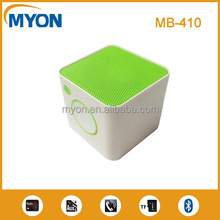 Cheap Gift Mini Bluetooth Speaker for Telephone MP3 Promotion