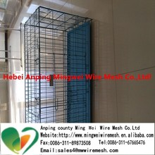 wholesale made in china iron decorative dog cage