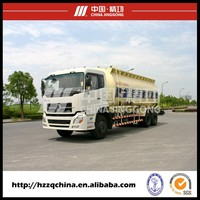 China Factory Lower Price Dump Semi Trailer Truck/Tipper for Sale