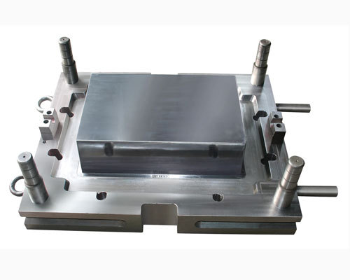 Good quality low price custom injection plastic <strong>mold</strong>