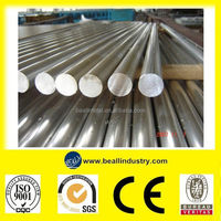 ASTM 434 stainless steel round bar 401 201 202 304 304L 316 316L 347 430 420 410+POLISHED SURFACE FACTORY DIRECT SALE!!!