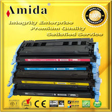 Compatible for hp original toner cartridge Q6000A