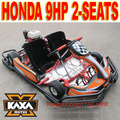 270cc 9HP Gas Karting Engine HONDA GX270