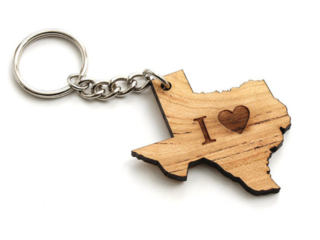 wood keychain 1 (3).jpg