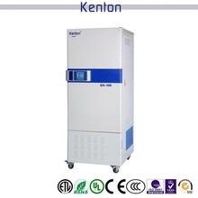 100L high quality good price biochemical incubator SH-100 Refrigeration technology laboratory machine
