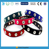 Innovative products for import velvet puppy dog ties collar pet accessories