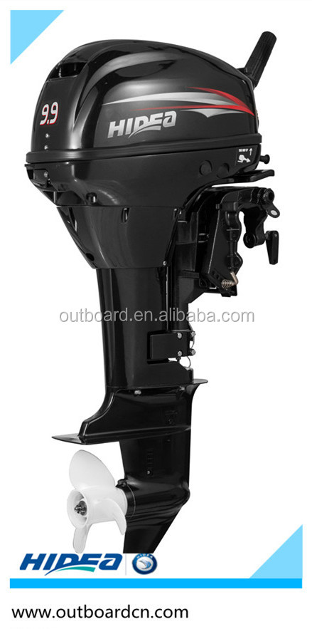jet китайский лодочный мотор