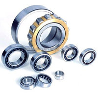 SL3NB 1300 Oil drilling equipment mud pump transmission shaft cylindrical roller bearing