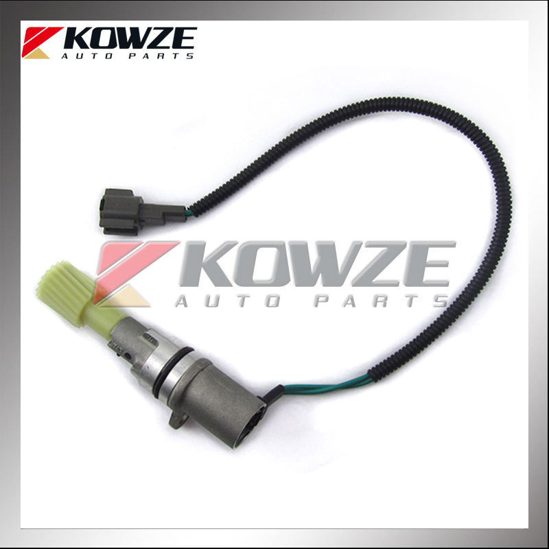 Vehicle Speed Sensor For Nissan Navara D21 D22 YD25 25010-74P01
