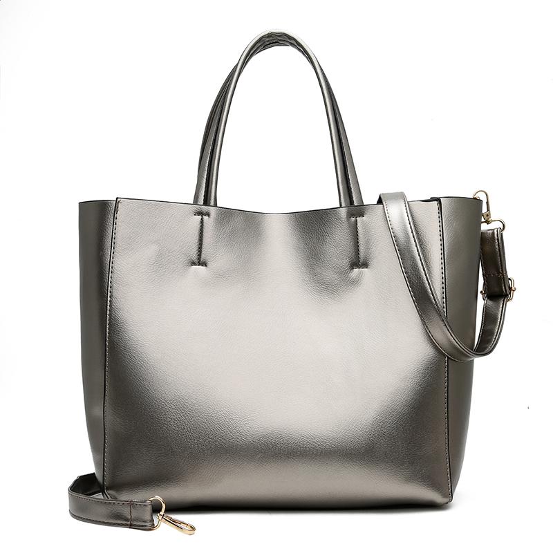China Women s Designer Bags Brands Handbags - Buy Designer Bags ... d9ba2d0ada3fd