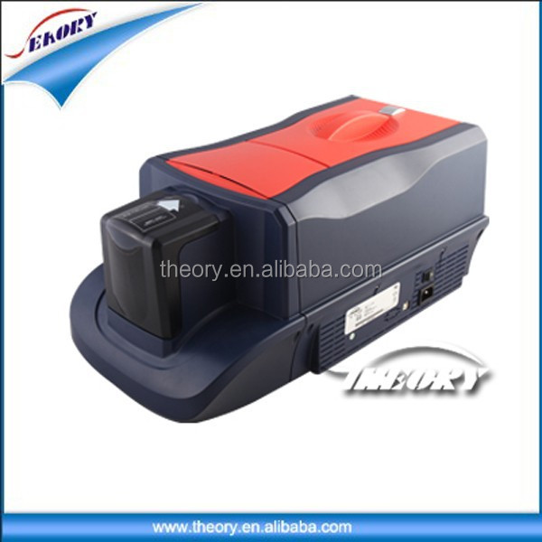 TOP quality SEAORY T11D fargo id card printer