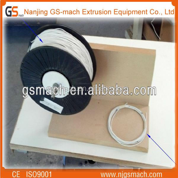 High quality 3d printer filament ABS and PLA material