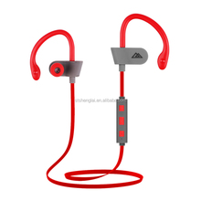 Wireless Bluetooth Sports Headphones Free Sample Earphones Accessory Mobile In-Ear Earbuds with Mic V4.2 E260