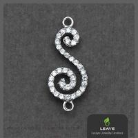 Guangzhou Wholesale 925 Sterling Silver Wedding