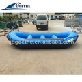 GTP360 Goethe Extra Protection Boat Made in China