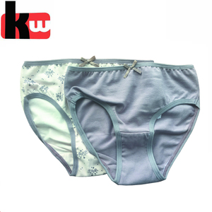 baby underwear, girl panty comfortable panty sexy underwear , girl baby underwear