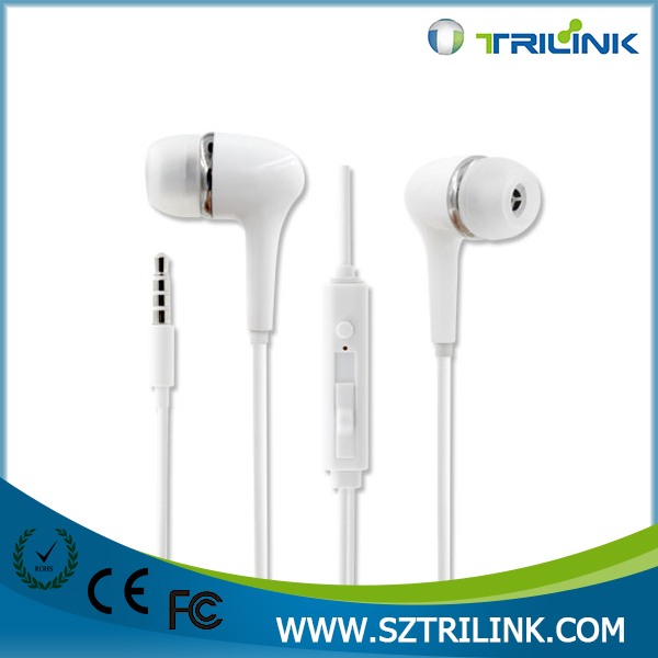 Walmart electronics s6 earphone china websites that accept paypal
