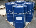 2-Ethyl Hexyl Glycidyl Ether for 100% solids coating (CAS NO:2461-15-6)