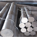 Hot sale and best quality s45c Carbon steel bar Price