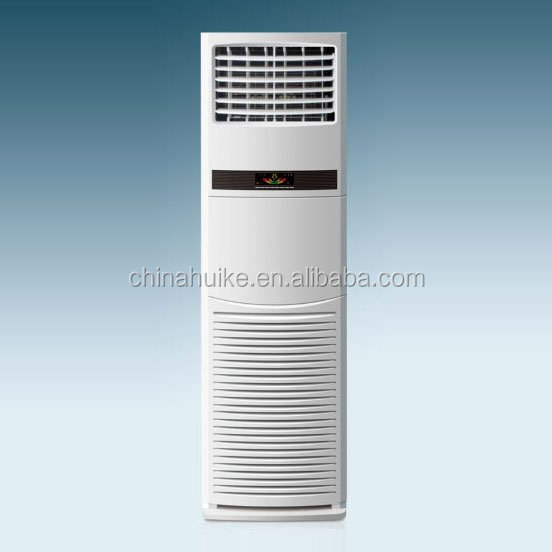 floor standing T3 HITACHI/SANYO compressor R22 18000BTU/24000BTU-42000BTU manufacturer air conditioners