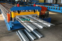 floor wall ceramic tile machinery
