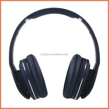 Noise Cancelling sports stereo wireless CSR8635 bluetooth headset
