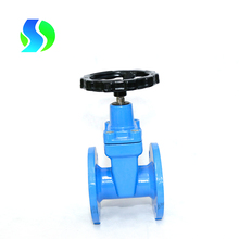 1/2 inch cameron gate valve for oil and gas