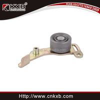 Wholesale Products Custom belt tensioner with best quality