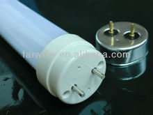 T8 Round LED Fluorescent Light Tube Covers Factory Wholesale