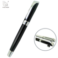 opening ceremony gifts German ink no leakage ink pen metal roller pen
