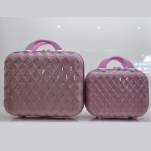 Make up Storage Organizer Box Beauty Case/cosmetic makeup bags