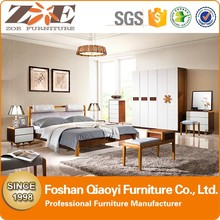 AG021 Home Furniture Fabric Sofa bed,European Fabric Sofa Bed & Mdf Sofa Furniture,Modern House Sofa Bed
