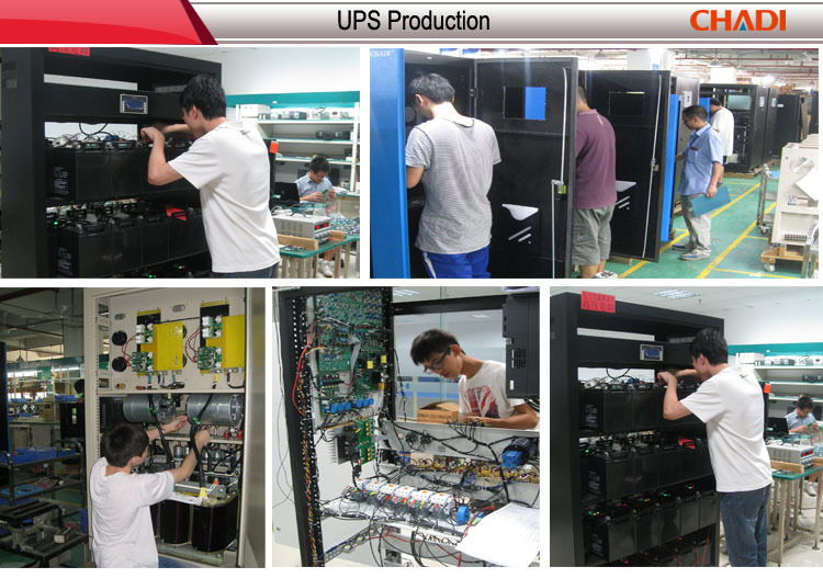 Production line .jpg