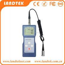 Digital Vibration Testing Machine VM-6320