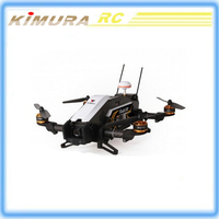 5.8Ghz Walkera Furious 320 RC Drone helicopter