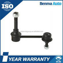 Hot sale auto front axle stabilizer link 48820-22041 for Toyota