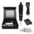 King Kong Eyebrow Digital Permanent Make up Rotary Machine Tattoo Gun