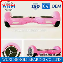 Hot Sale Bluetooth Two Wheel Smart Self Balancing Electric Scooter Self Balancing Electric Scooter Hover Board