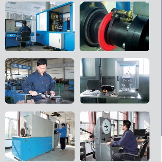 china manufacture .Advanced technology Heat resistance Composite elastic  Good quality brake facing Material Formula