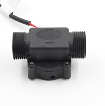 MR-B678-1 Reed switch flow sensor g3/4 thread flow switch