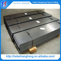 For Railway Bridge astm a36 a36m carbon structural steel