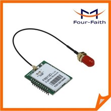 F8913D zigbee network ZigBee module with TI chip CC2530 for healthcare application