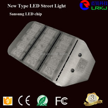 Meanwhile driver led street light 60w-240w/5 years warranty 60w led street lights price