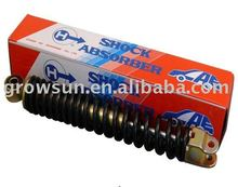 Motorcycle Parts of shock absorber/shocks